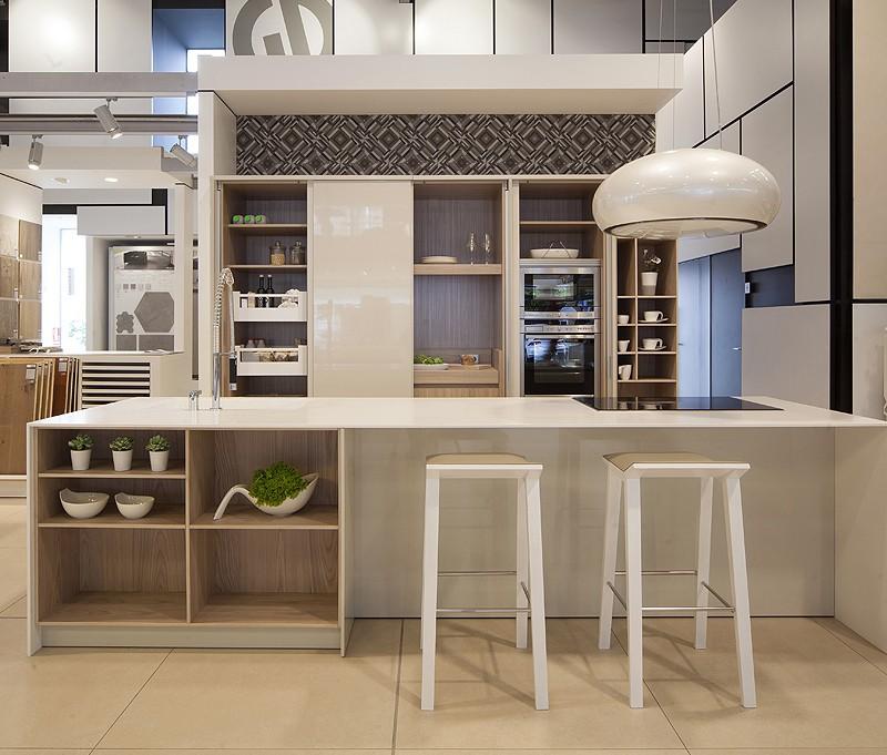 Materiales de construcci n calvia muebles de ba o y for Muebles de cocina en mallorca