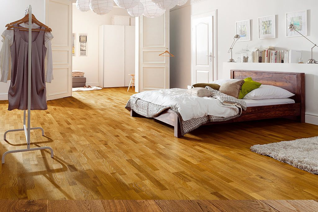 23 parquet haro sb tendencia roble gd duran. Black Bedroom Furniture Sets. Home Design Ideas