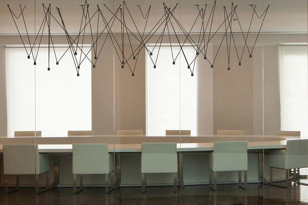 Muebles de ba o modernos cocinas de dise o materiales de - Materiales para banos modernos ...