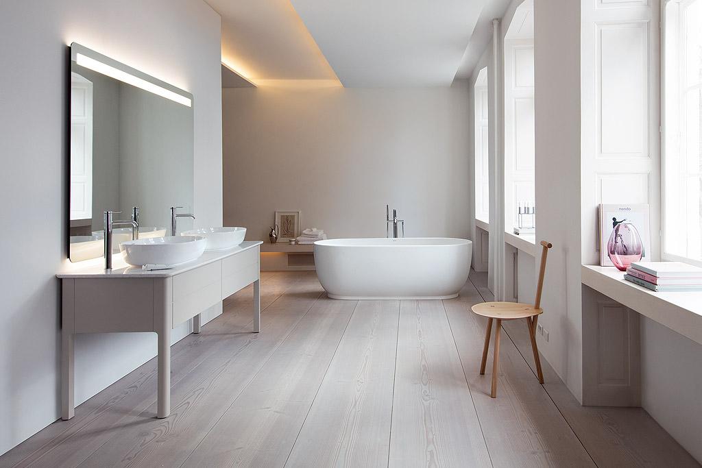 Bathroom Kitchen Supply Store Tiles Construction Building - Mallorca fliesen shop
