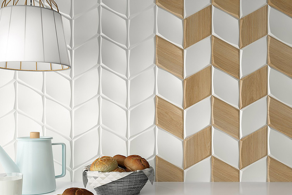Bathroom Kitchen Supply Tiles Construction Building Materials Mallorca