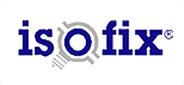 isofix