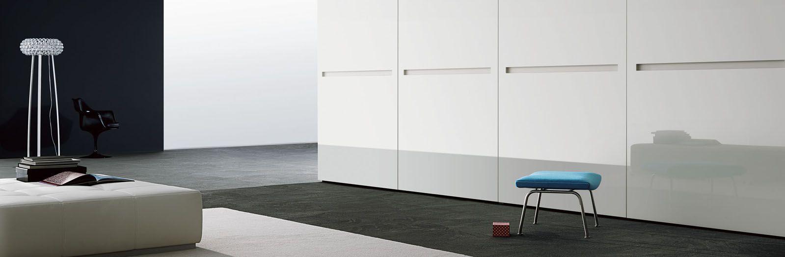Programas Modulares De Dise O Moderno Gd Duran # Muebles San Giacomo