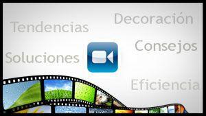 imagen VIDEOS