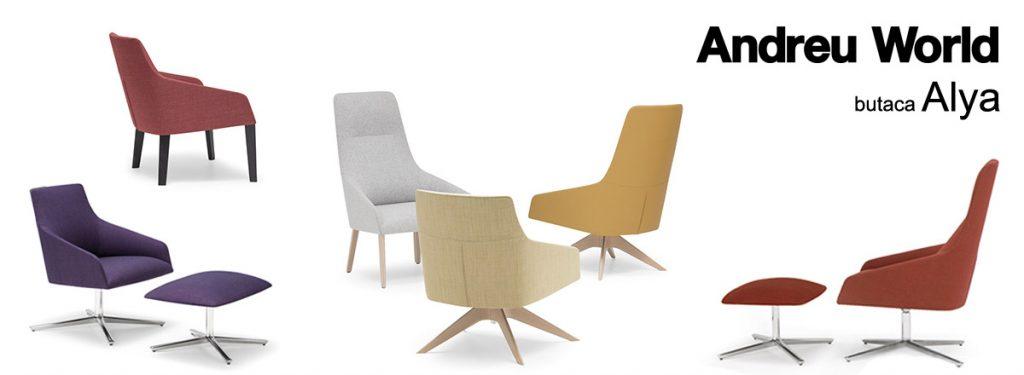 home blog gd duran. Black Bedroom Furniture Sets. Home Design Ideas