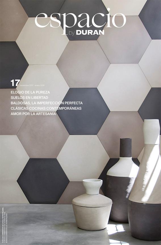 Novedades 2018 en diseño interior y construcción de cocinas y baños modernos, minimalistas, la importancia de la sencillez y elegancia en el diseño