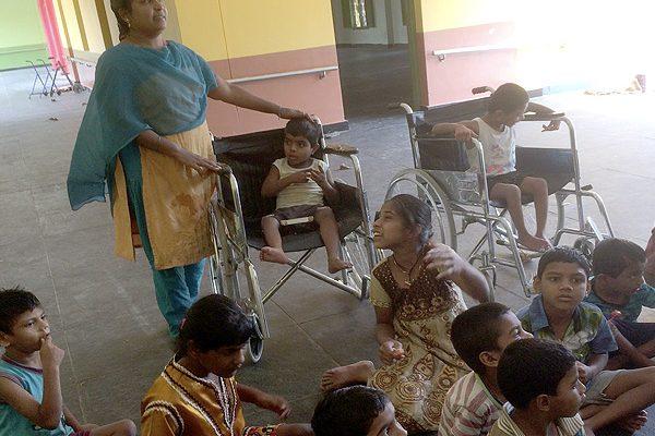 Hospital-niños-india