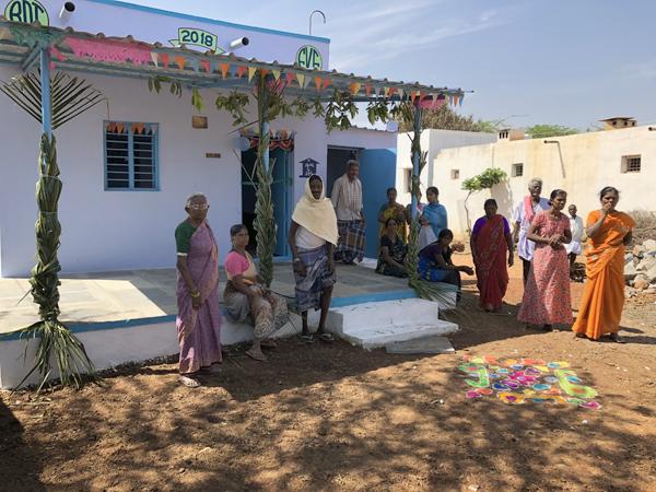 duran-india-viviendas-dignas