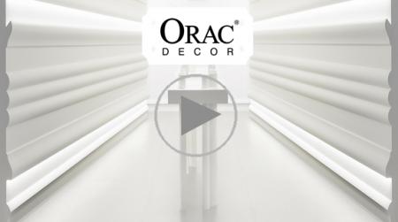 Diseñar Tu Casa Con Elementos Decorativos Orac Cornisas