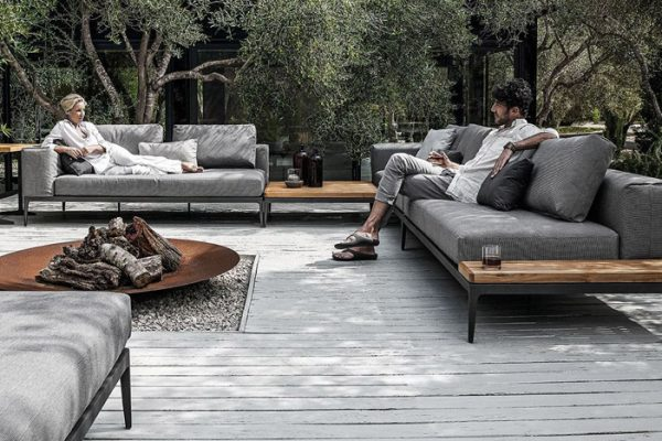 Muebles-ext-grid-mallorca
