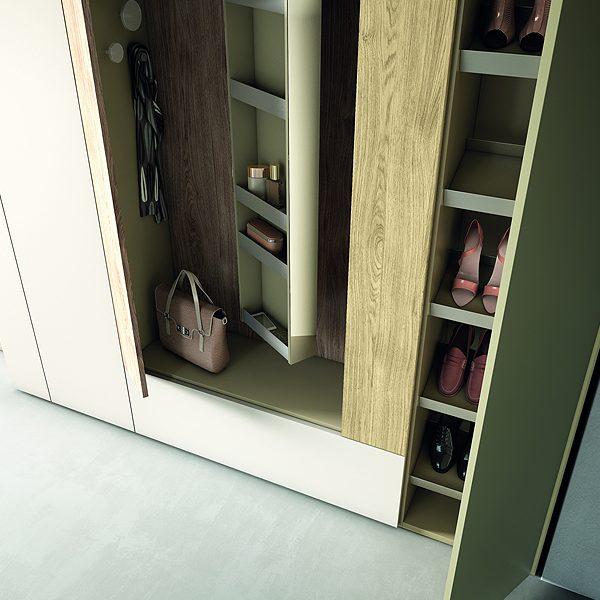 Roomy-armario-moderno-caccaro