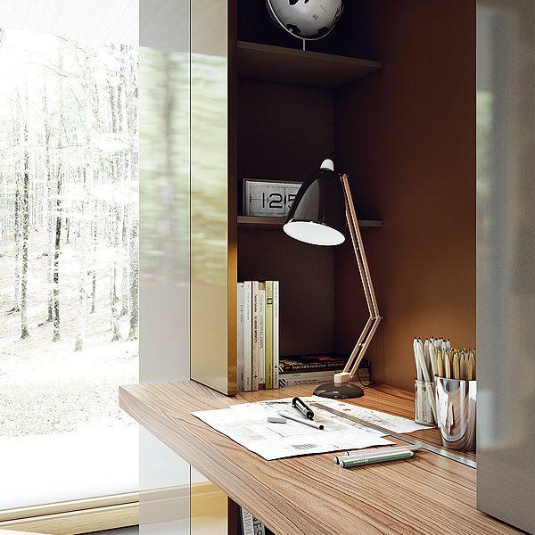 Roomy-caccaro-escritorio-armario