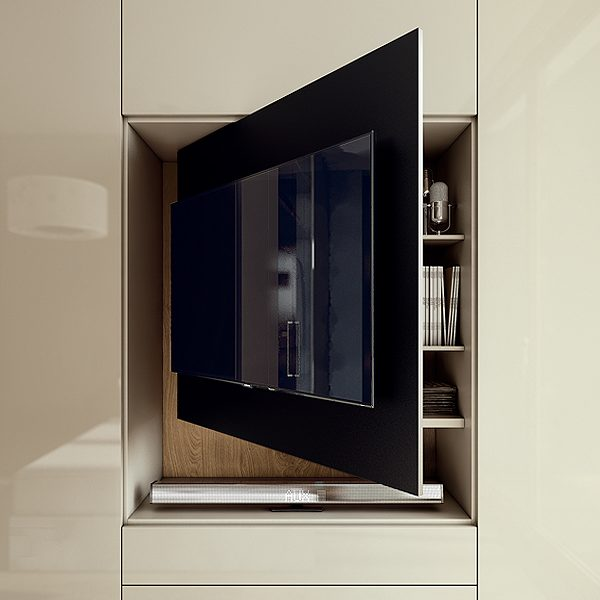 Roomy-mueble-television-caccaro