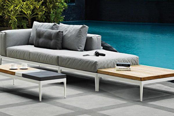 sofa-blanco-grid-duran-glos