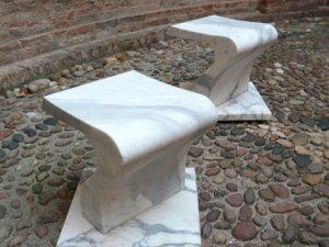 16964-Angelo_Mangiarotti_Clizia-1-300x225