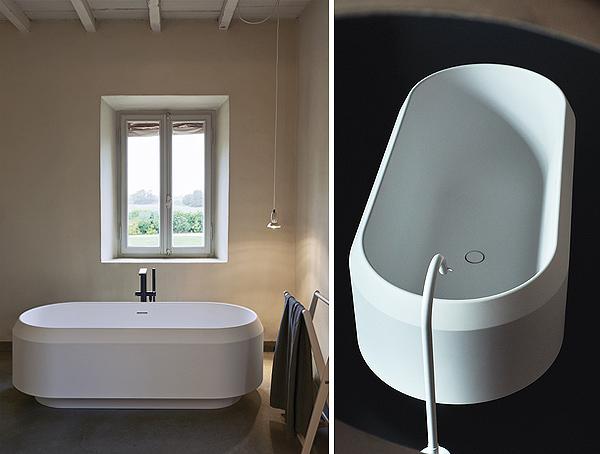 Banera-lariana-agape-baño