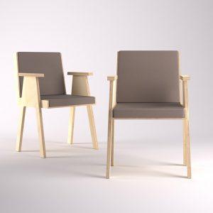 Club-44-Chair-agape-casa-1-300x300