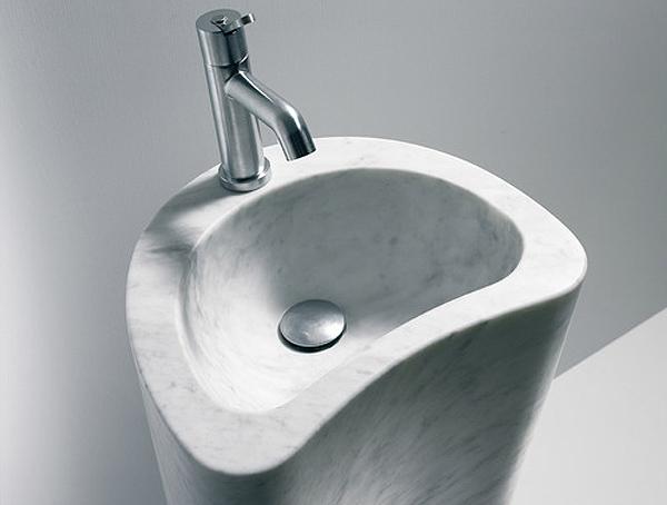 LITO-2-agape-lavabo