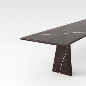 STUDIOTWENTYSEVEN_Asolo-Dining-Table_Angelo-Mangiarotti-1981_AgapeCasa_02-1-300x300