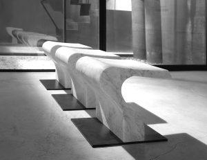 STUDIOTWENTYSEVEN_Clizia-Chair_Angelo-Mangiarotti-1990_AgapeCasa_02-300x231