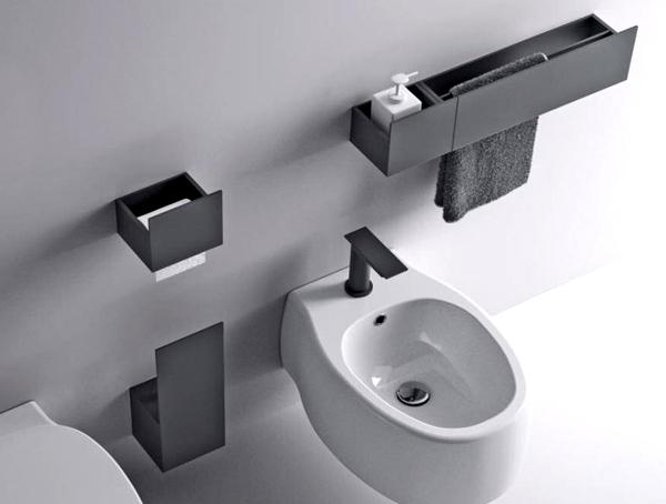 accesorio-wc-sen-agape