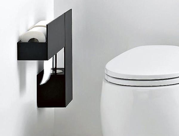 accesorio-wc-sen