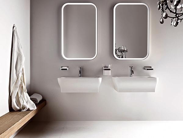 agape-baño-10