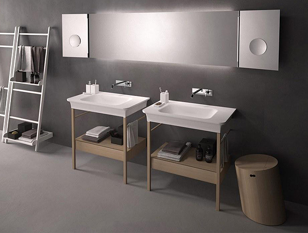 agape-baño-13