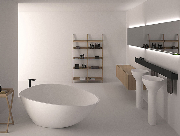 agape-baño-14