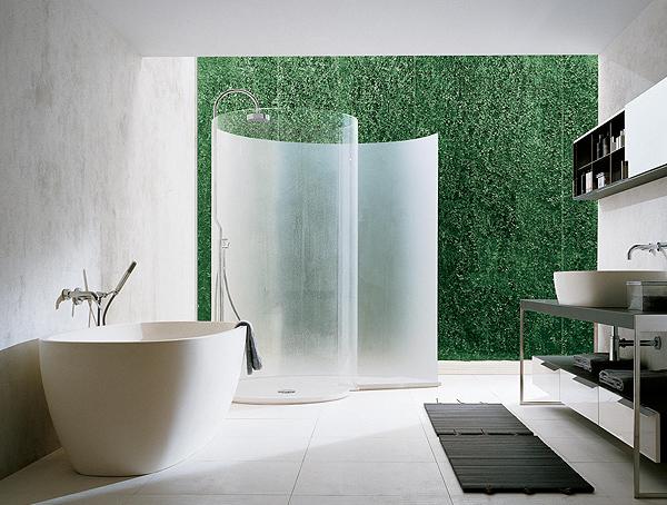 agape-baño-15