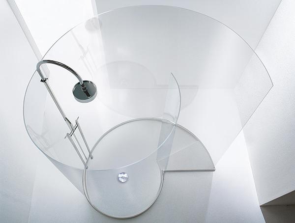 agape-baño-16