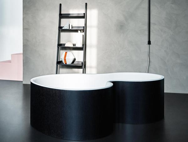 agape-baño-17