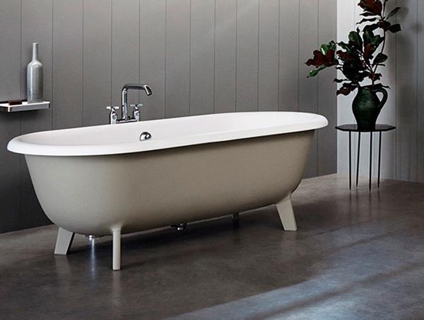 agape-baño-18