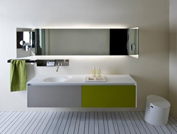 agape-baño-22