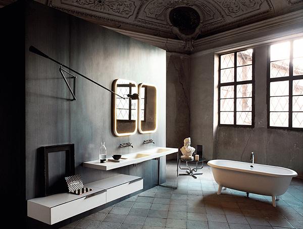agape-baño-3