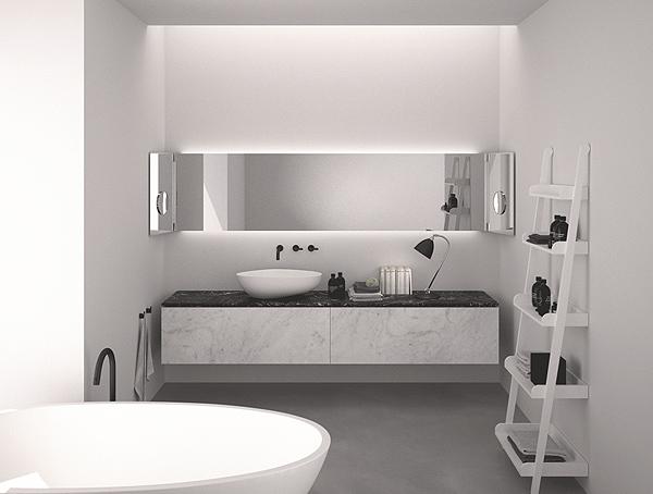agape-baño-6