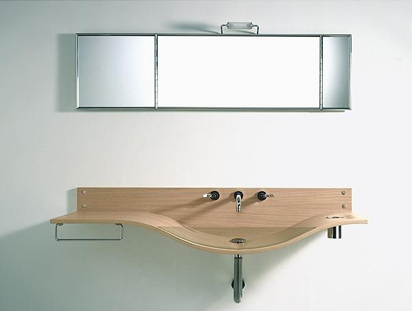 agape-baño-8