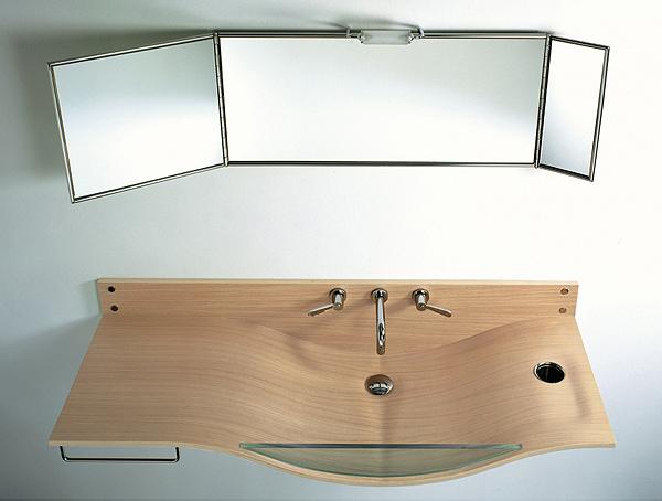 agape-baño-9