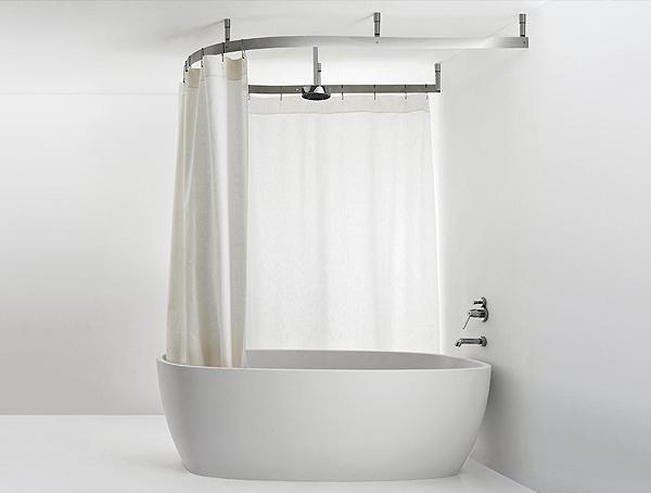 agape-baño2