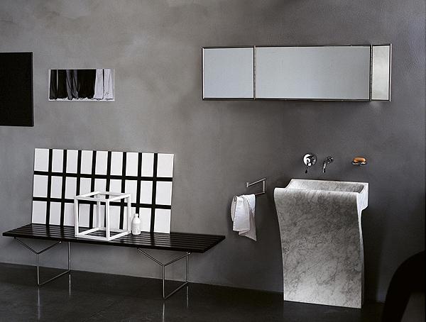 ambiente-LITO-2-agape-lavab