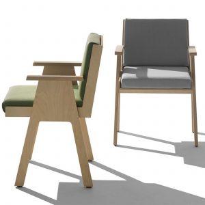 club-44-chair-agape-casa-1-1-300x300