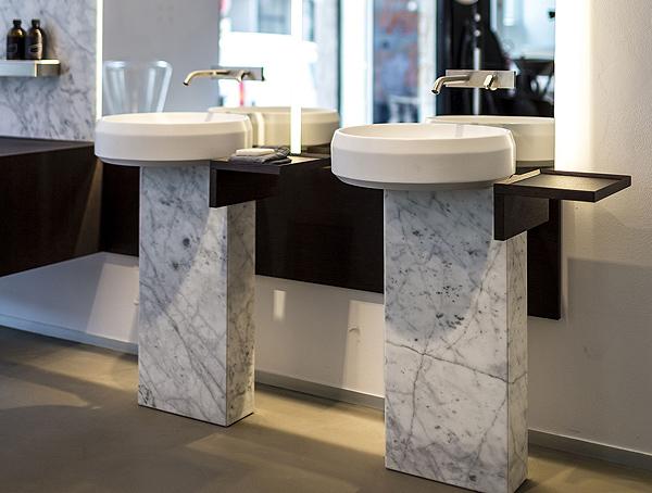 lariana-agape-bano-lavabo