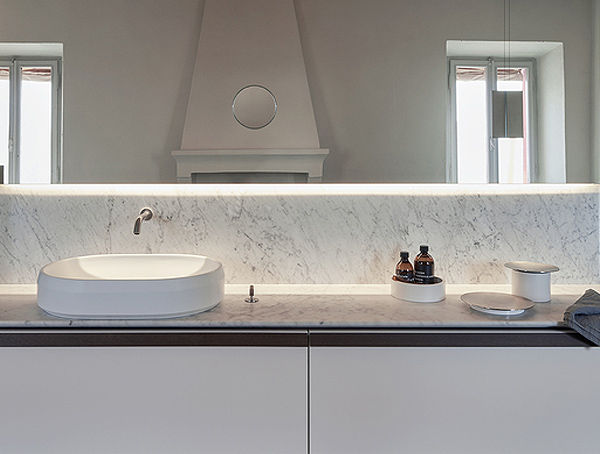 lariana-agape-lavabo-blanco