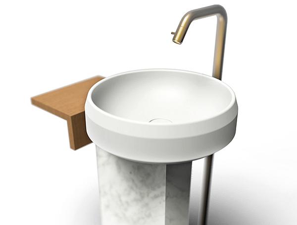 lariana-agape-lavabo