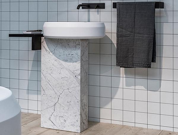 lariana-lavabo-agape