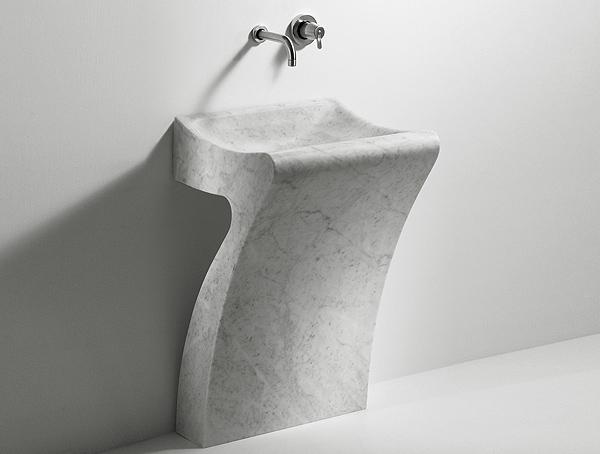 lavabo-LITO-2-agape