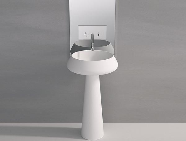 lavabo-bjhon2-agape