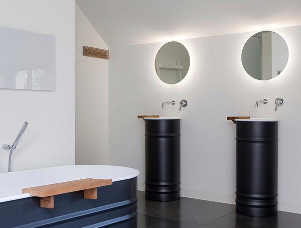lavabo-patricia-U-vieques