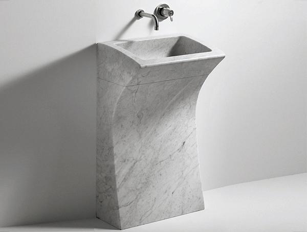 lavabo-pie-LITO-2-agape