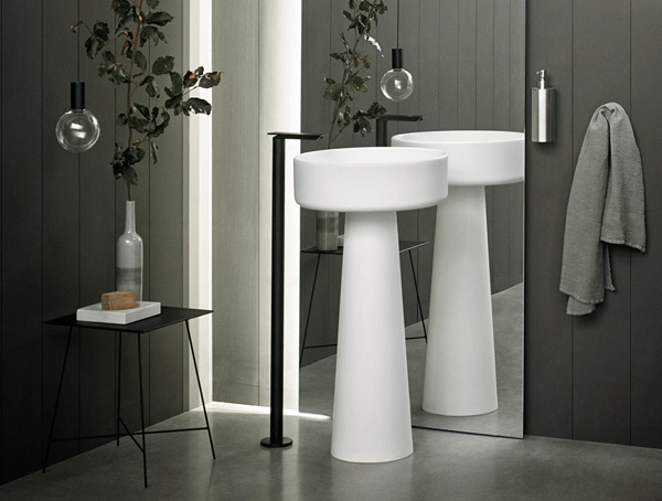 lavabo-pie_bjhon1